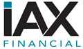 IAX Financial LLC